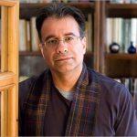 گفتوگو با امیرحسن چهلتن نویسنده نامی کشورمان