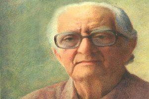 گذری بر زندگی ابوالحسن صدیقی، سازنده معروفترین مجسمههای ایران