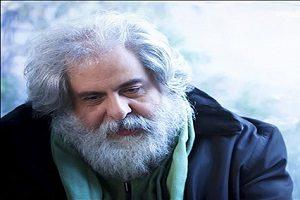 محمد رحمانیان از زندگی شخصی اش می گوید، باز هم به کیهان سال ۵۴ فحش میدهم