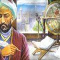 گذری بر زندگی خواجه نصیرالدین طوسی، او را بیشتر بشناسید