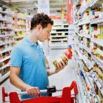 این خوراکی ها بدن شما را کم آب می کنند