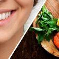 جلوگیری از پوسیدگی دندان با چند خوراکی خوشمزه