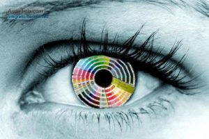 روانشناسی رنگ چشم ها و شخصیت افراد را با توجه به رنگ چشمشان بشناسید