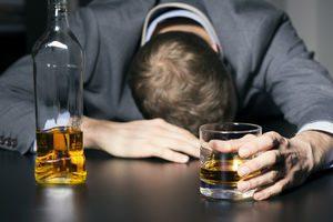 مستترین قاره جهان؛ مشروبات الکلی چه بر سر اروپاییان آورده است؟