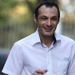 رامین پرچمی از بازیگری تا زندان می گوید +فیلم