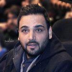 اتفاق جالب / سجده شکر رئیس کمیته امداد در ماه عسل
