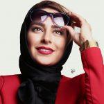 سمانه پاکدل: «بهناز جعفری» هم از سخنان خود خوشحال نیست
