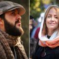 کدام آقازادهها پشت کدام فیلم های سینمای ایران هستند؟!