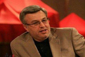 سید مصطفی موسوی ، مجری سرشناس تلویزیون درگذشت