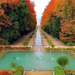جذب گردشگران خارجی برای سفر به استان کرمان