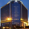 بهترین هتلهای شمال ایران کدامند؟