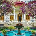 موزه مقدم، از ارزشمندترین موزه جهان در تهران دیدن کنید