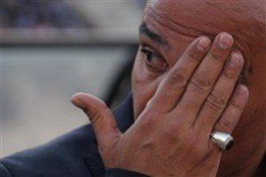 سخنان جنجالی و درد دل های منصوریان پس از استعفا