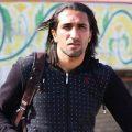 هافبک جنجالی و پرحاشیه فوتبال ایران به سیم آخر زد!