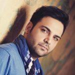 اشاره غیرمنتظره احسان علیخانی به زندگی شخصی اش +فیلم