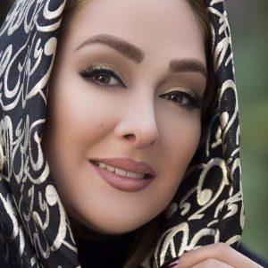 الهام حمیدی پشت پرده نگفتن ماجرای طلاقش در «دورهمی» را لو داد! +فیلم