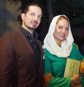 عکسهای جدید بازیگران و چهره های مشهور با همسرانشان 174