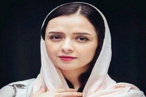 ترانه علیدوستی؛ دخترک ۱۵ سالهای که شهرزاد قصهها شد