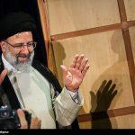 چه کسانی فیلم انتخاباتی حجت الاسلام رئیسی را می سازند؟! + تصاویر
