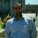 شهادت مامور حفاظت فرودگاه در تیراندازی مهرآباد