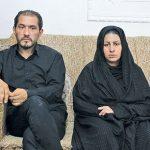 شکایت رسمی پدر آتنا اصلانی از امیر تتلو + فیلم