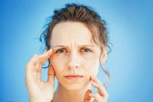 چهره شما از ابتلا به چه بیماری هایی حکایت دارد؟