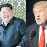 رهبر کره شمالی: ترامپ دیوانه است!