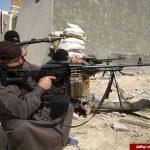 مسئول بازجویی از داعشیها در عراق کیست؟