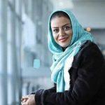 شبنم فرشادجو: خیلی جدی به ازدواج فکر میکنم!| خصوصیات همسر ایده آل او