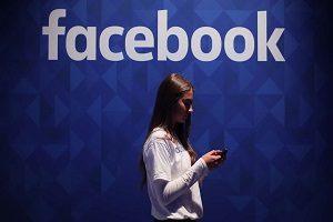 مدیرسابق فیسبوک: شبکه اجتماعی عامل پاشیده شدن جامعه واقعی