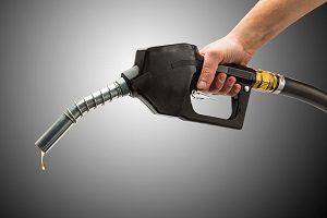قیمت بنزین ۱۵۰۰ و قیمت گازوئیل ۴۰۰ تومان از دی ماه!؟