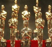 نامزدهای نهایی جوایز اسکار ۲۰۱۸ معرفی شدند