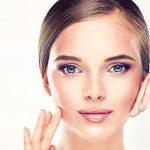 مهم ترین دلایل پیری پوست صورت که باید بدانید