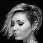 جذاب ترین و پرطرفدارترین مدل موهای کوتاه زنانه در تابستان امسال