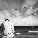 نماز توبه چگونه خوانده می شود؟