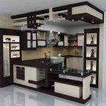 روش های نو کردن آشپزخانه، بدون هزینه اضافی+ تصاویر