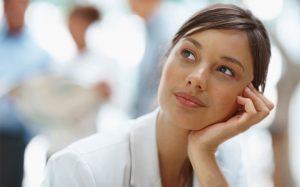 ۱۵ عملی که خانم های فهمیده در روابط خود انجام نمیدهند