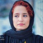 جزئیات درگذشت حسن جواهریان پدر نگار جواهریان و تسلیت چهره های مشهور