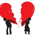 احکام تقاضاى طلاق یا عدم آن استخاره با قرآن