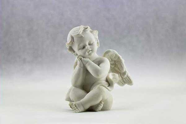 معرفی انواع فرشته ها
