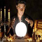 راههایی برای نجات از سحر و جادو !