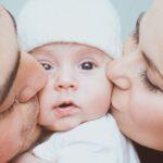 بهترین زمان و ساعت برای بچه دار شدن از نظر اسلام
