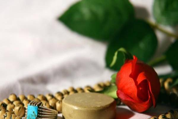 نماز امام حسین و درخواست حوائج