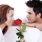 دعای مجرب آشتی با همسر