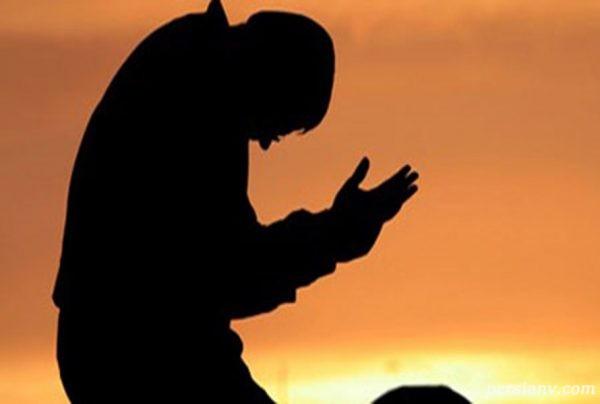 ساده ترین ذکر برای بخشش گناهان