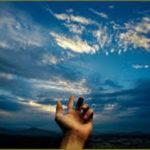 دعای مجرب برای شفای مریض