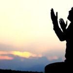 دعا برای تحبیب و تسخیر دیگران