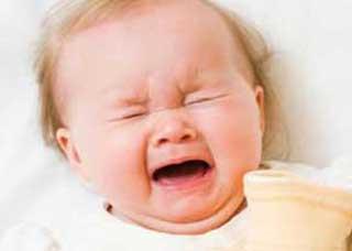 جهت رفع گریه و بی تابی کودک این سوره را بخوانید !