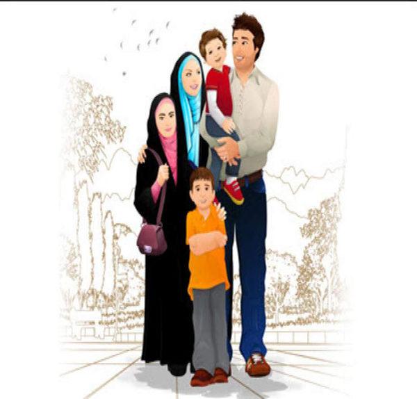 خصوصیات یک زن ایده آل از نظر اسلام