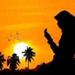 دعای امام زمان، برای برآورده شدن حاجتها